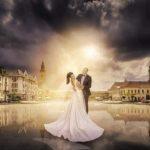 pret la pachete de nunta oradea