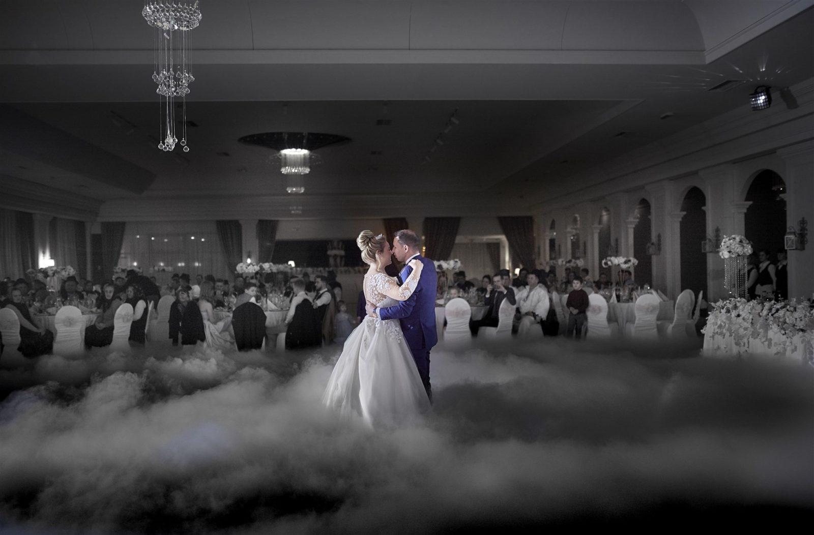 nunta in maramures
