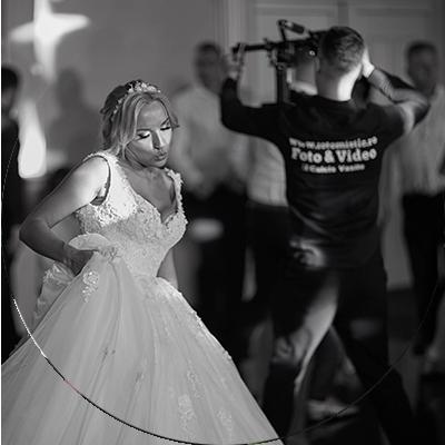 pachete foto video nunti oradea